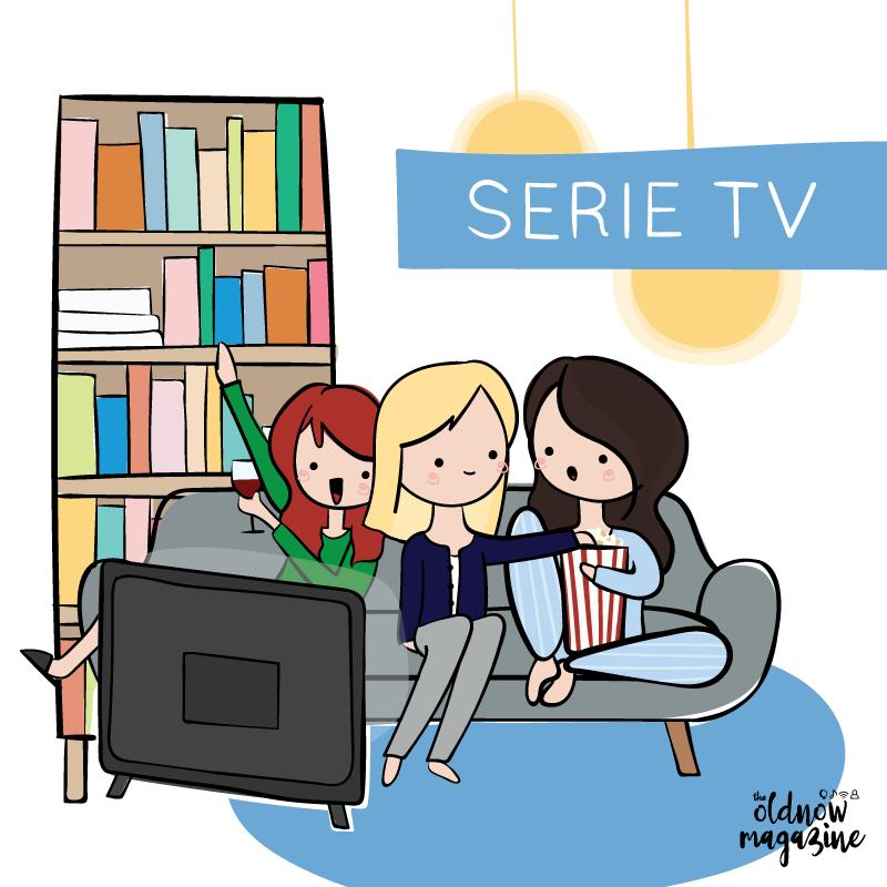 serie-tv_ed3