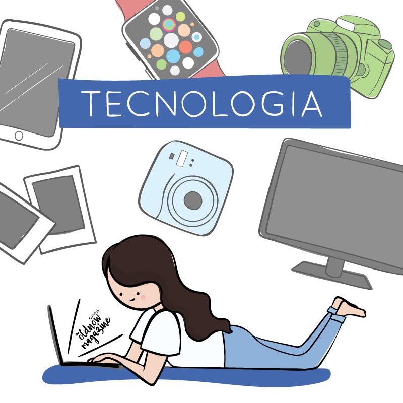 tecnologia ed.3