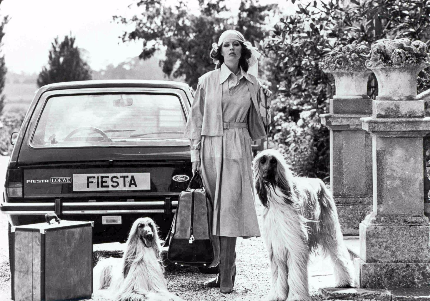 fordfiesta_1976-1983_lifestyle70s_10