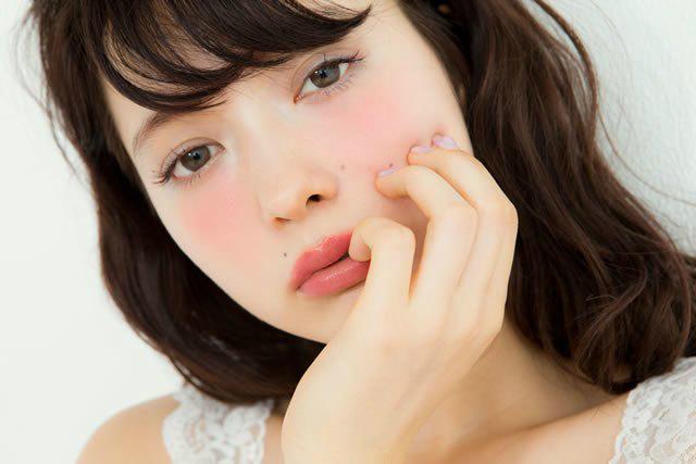 igari-make-up