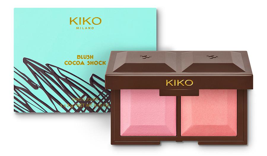 Kiko-Blush-Cocoa-Shock-03