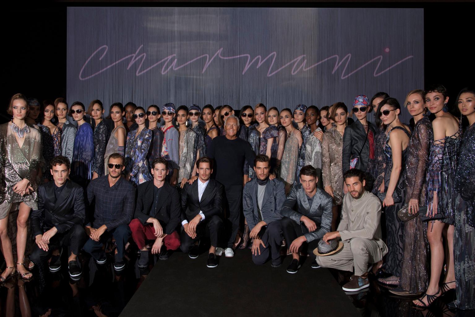 giorgio-armani-womenswear-ss17_ga-with-models