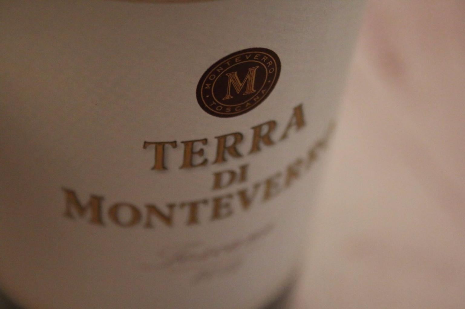 Monteverro 1