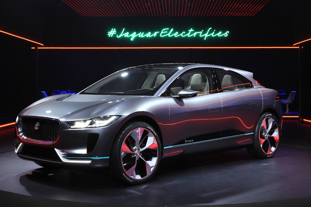 jaguar-i-pace-concept_003-002