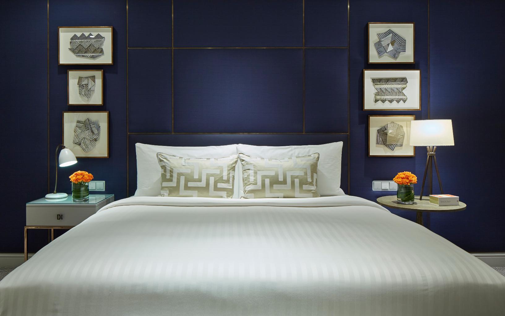 westminster-suite-bedroom