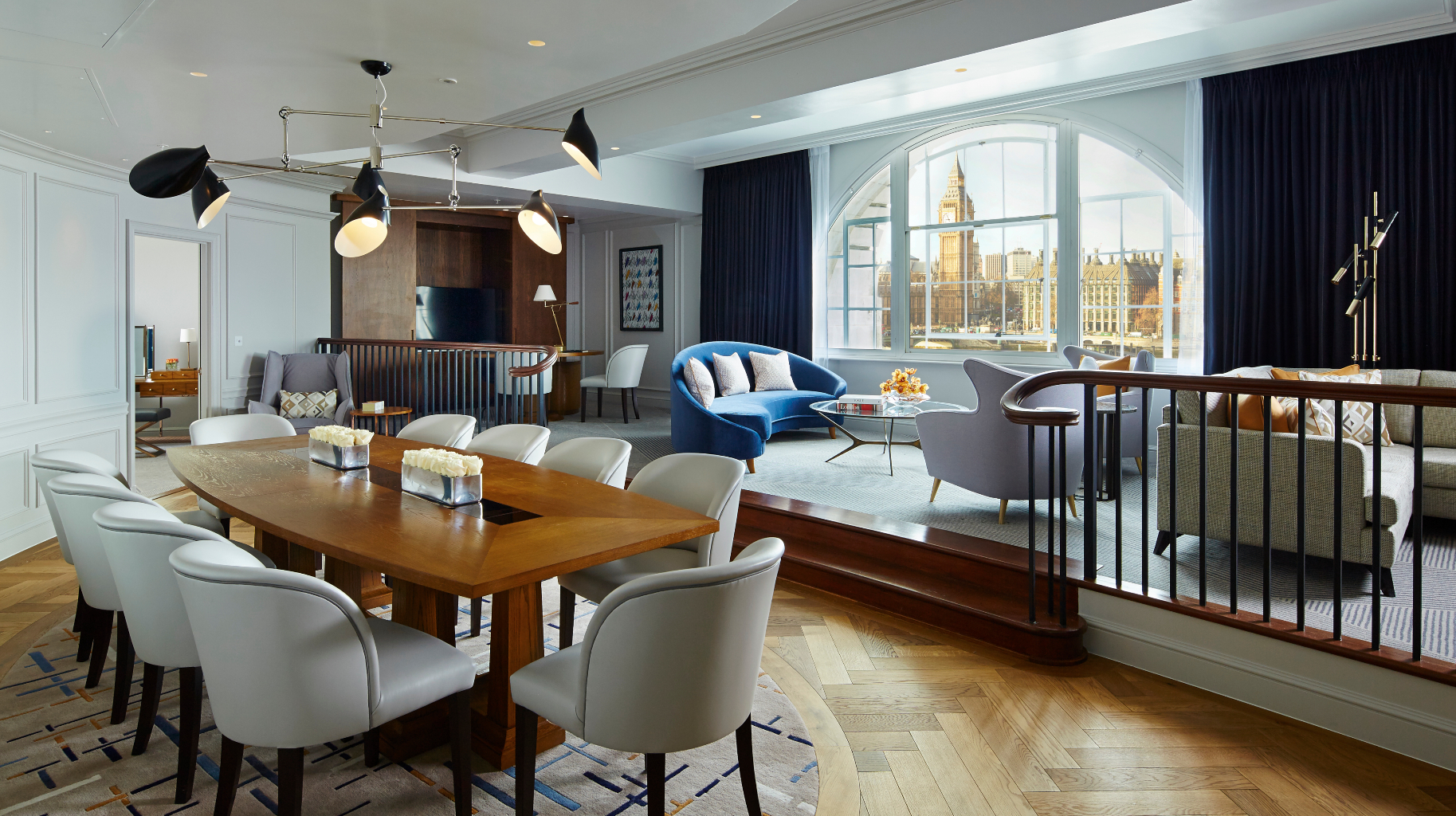 westminster-suite-suite-and-view