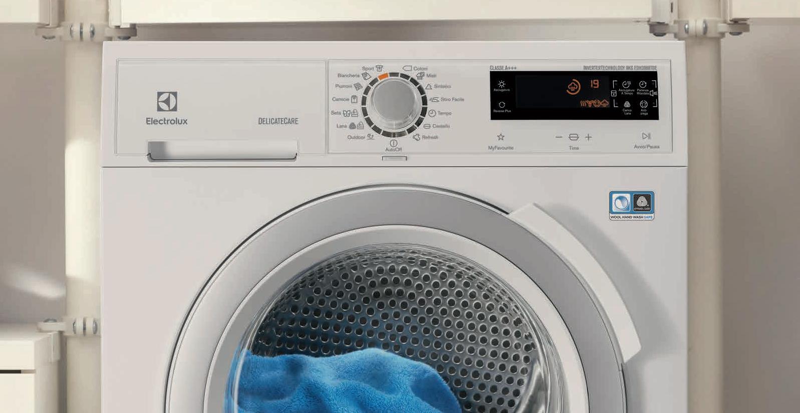 dryers_8