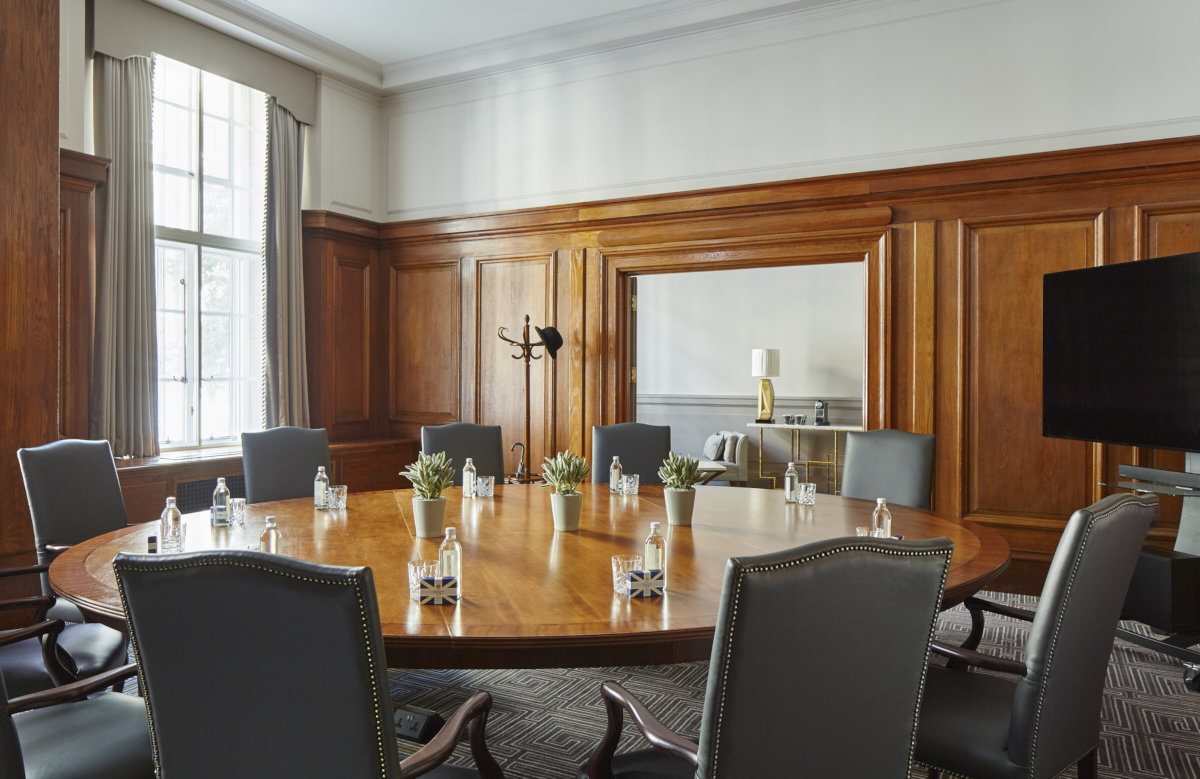 mh_lonch_boardroom1