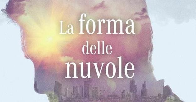 la_forma_delle_nuvole
