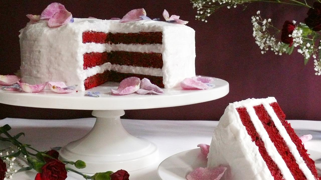 resep-red-velvet-cake