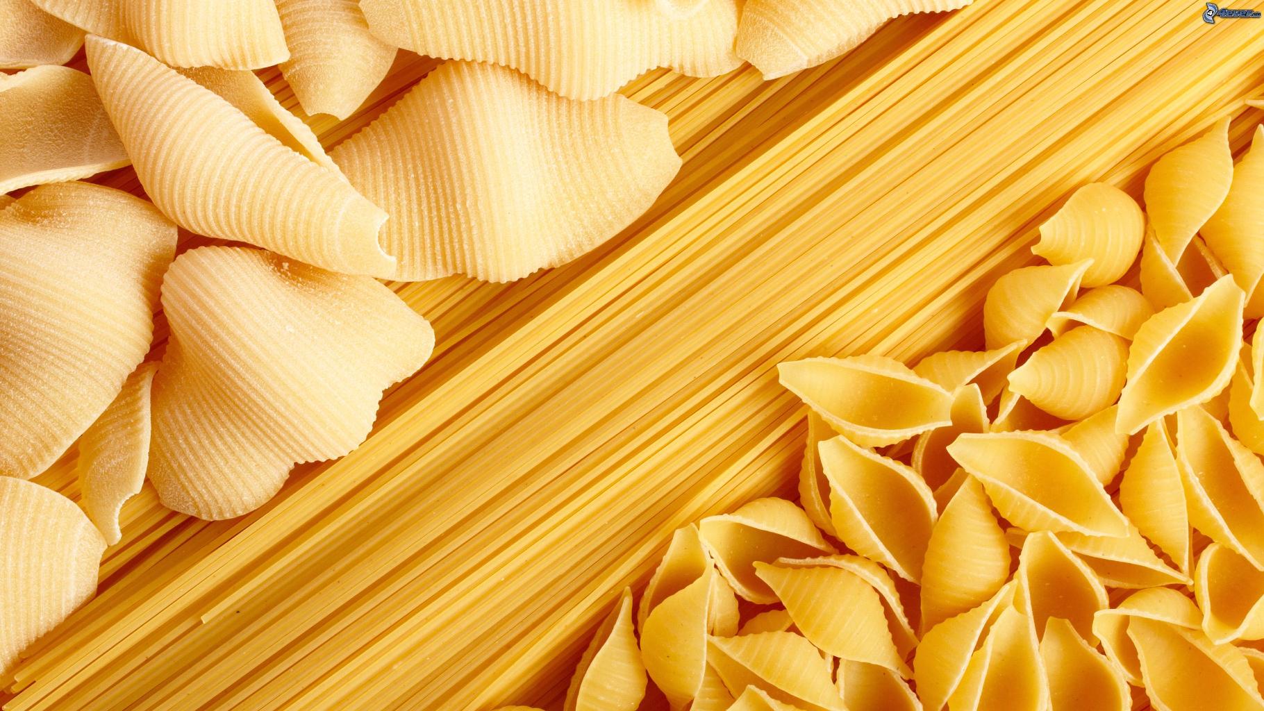 pasta (002)