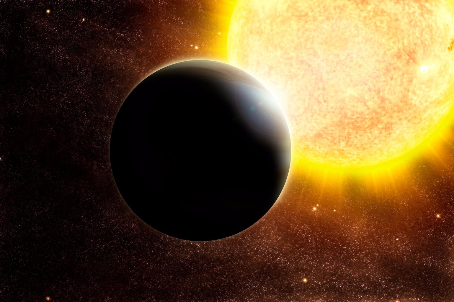 esoplanet (002)