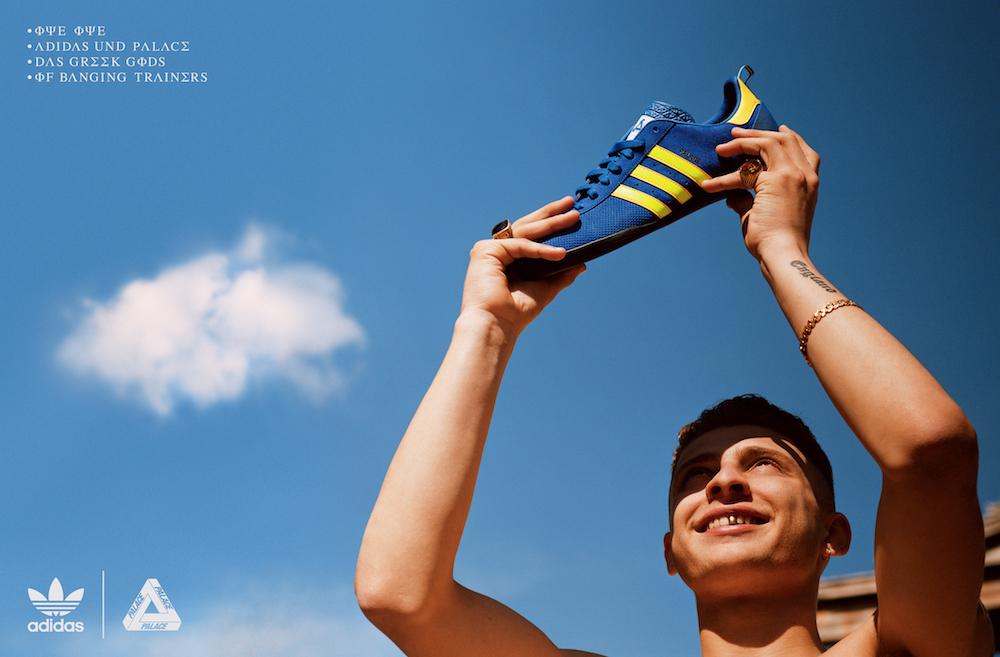 Adidas11&12