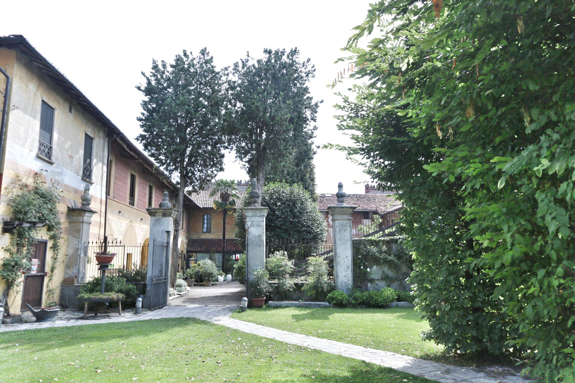 Castello_Sillavengo11