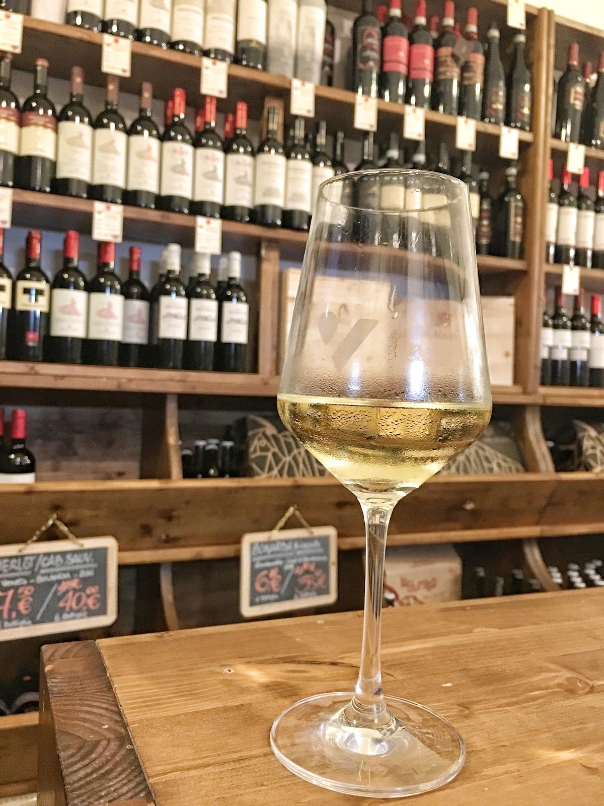 ... vinaccio il vinaccio milano il vinaccio proposte il vinaccio selezione