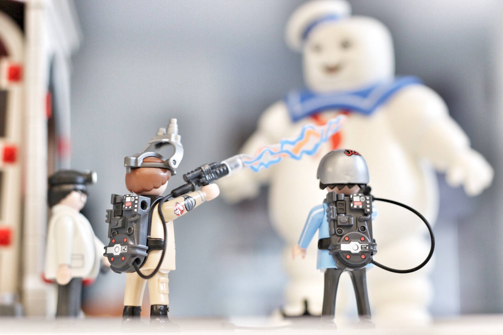 Playmobil_Ghostbusters1.jpg