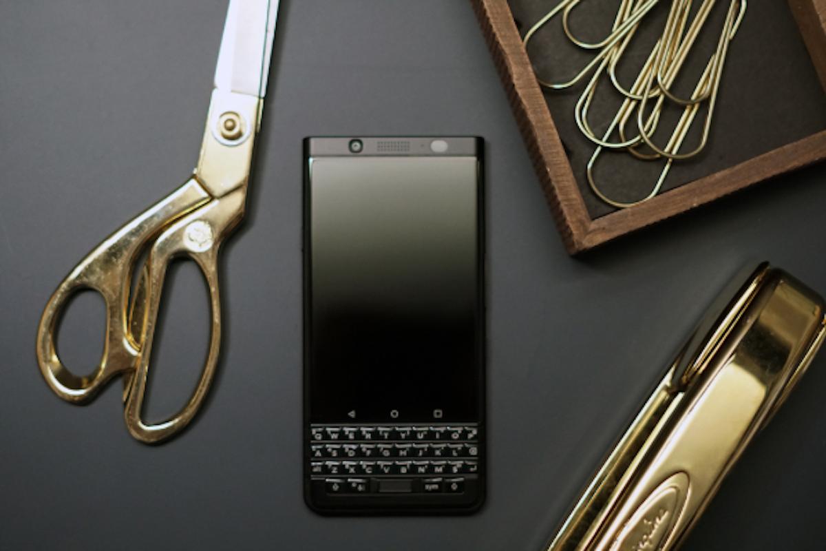 blackberry35.49