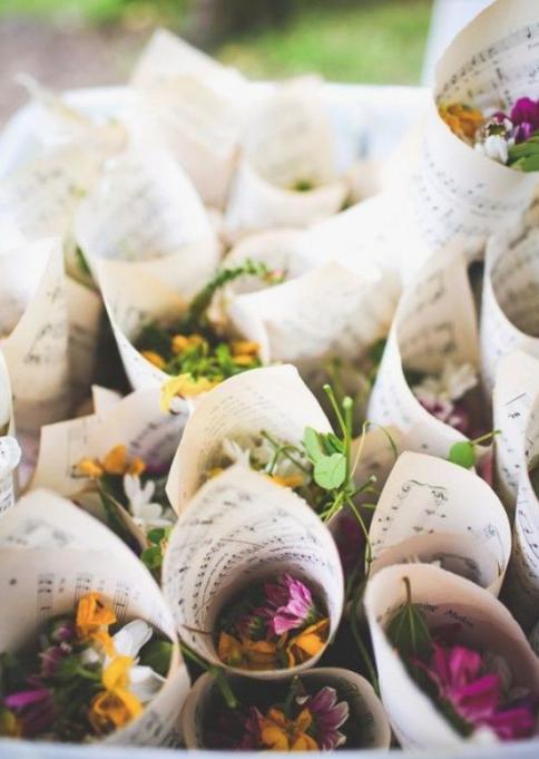 Tradizioni Matrimonio Toscana : Scopriamo le origini delle tradizioni del matrimonio