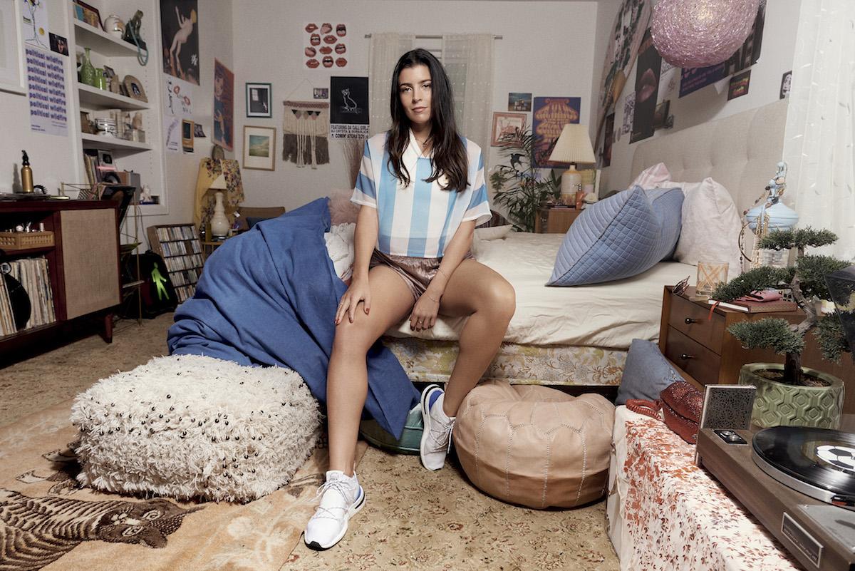 Adidas_Originals_Brand_Film_2018_KEY_FLORENCIA_GALARZA-02