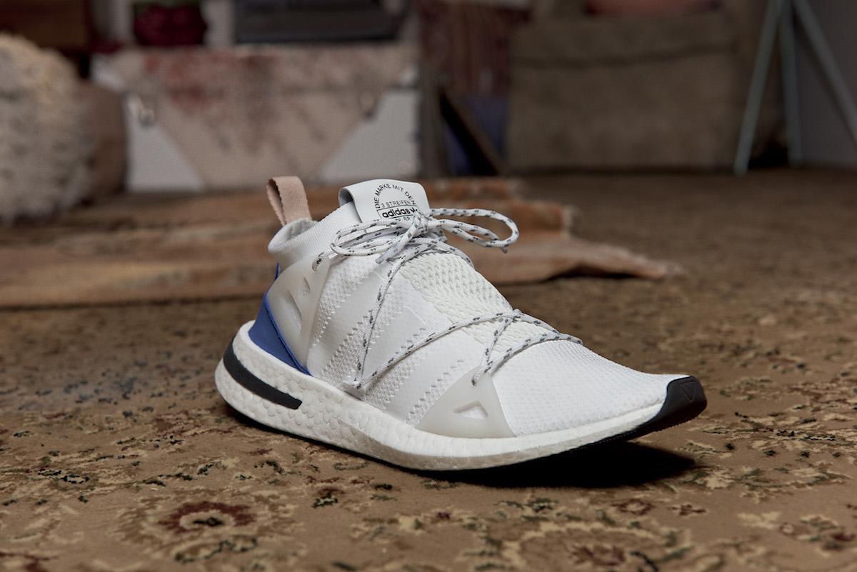 Adidas_Originals_Brand_Film_2018_KEY_FLORENCIA_GALARZA-06