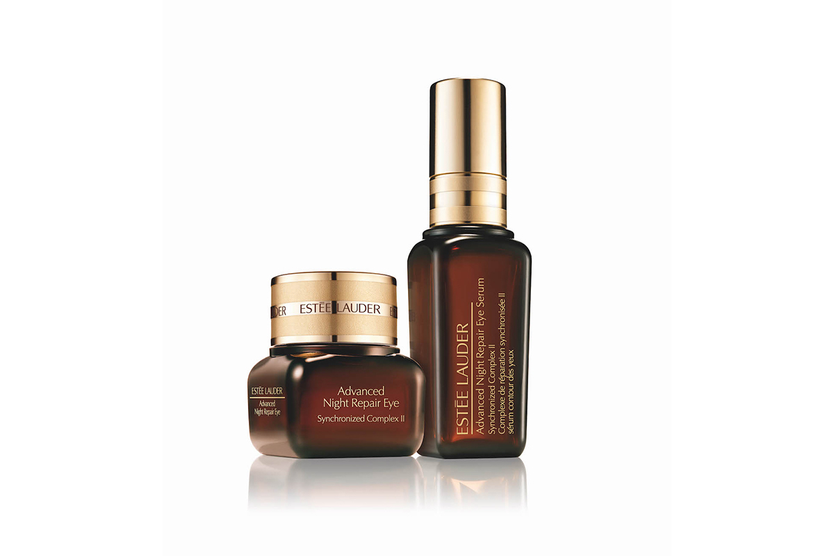 EsteeLauder_ANR+EyeGel+_+EyeSerum+Products+on+White_Global_Expires+July+'15