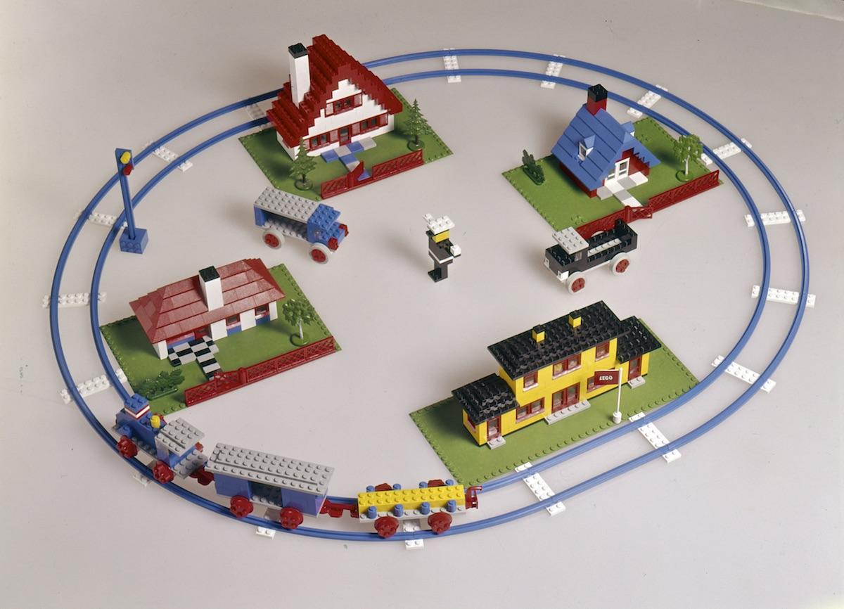 LEGO_Anni'60