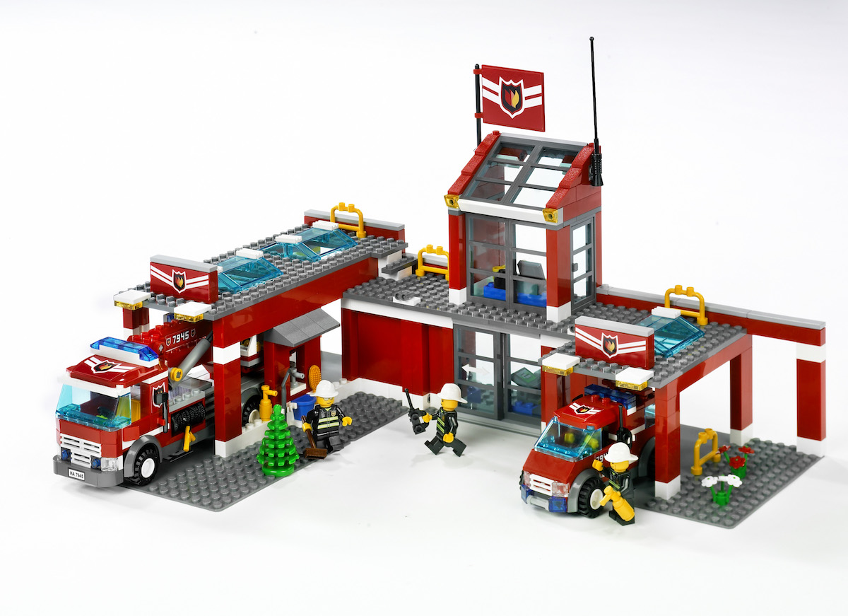 LEGO_anni'00