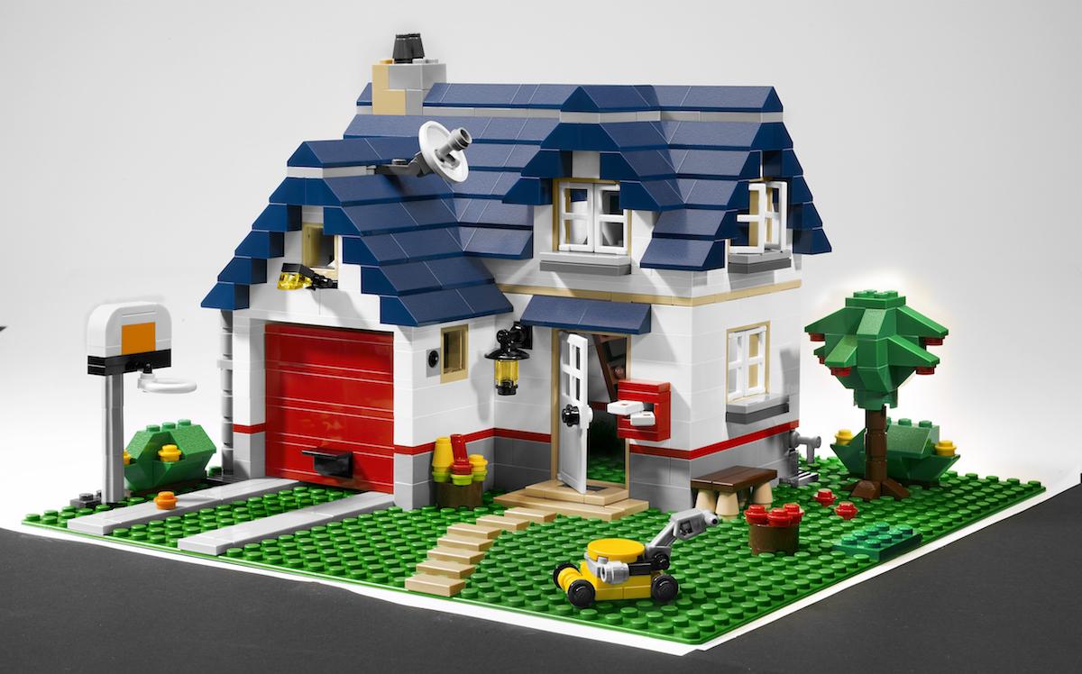 LEGO_anni'10