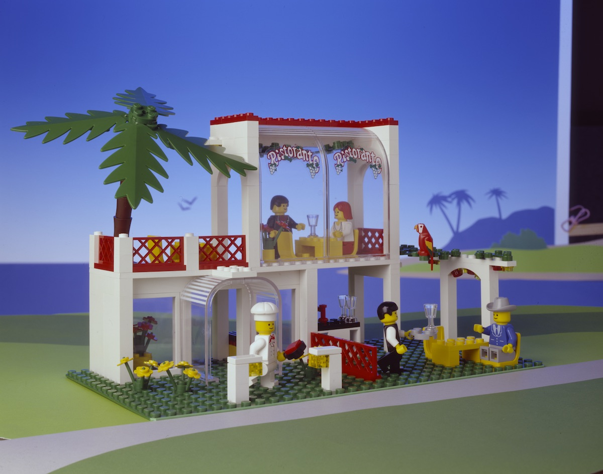 LEGO_anni'90