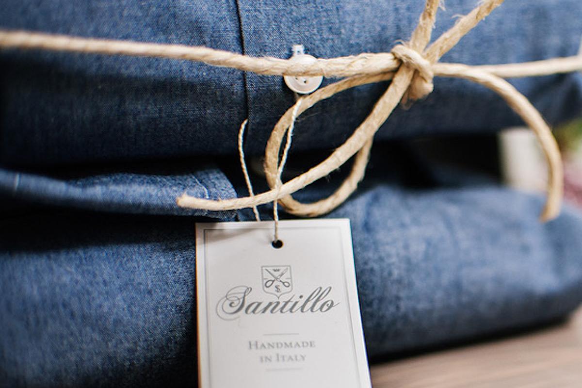 Santillo1970