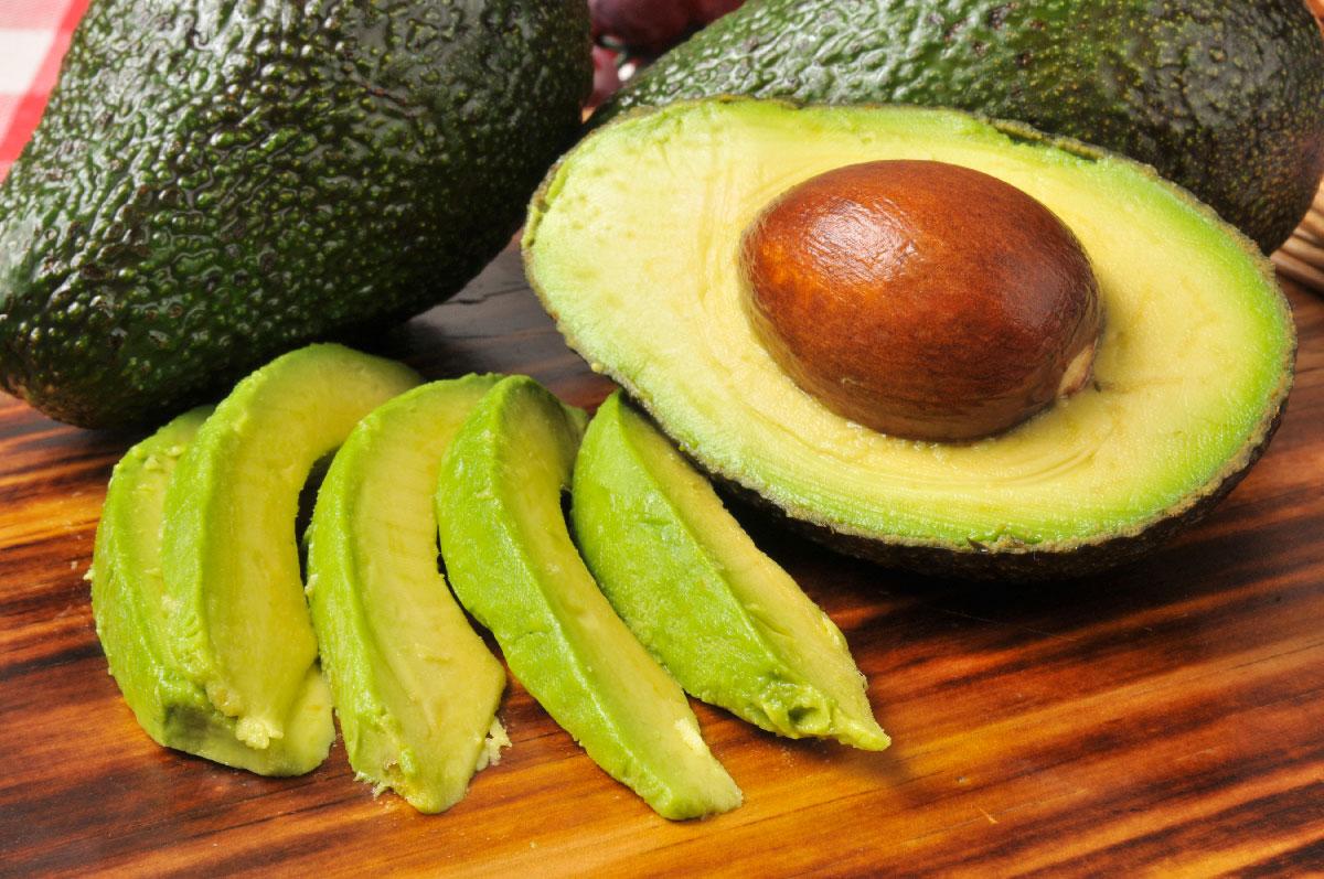 maschera-avocado