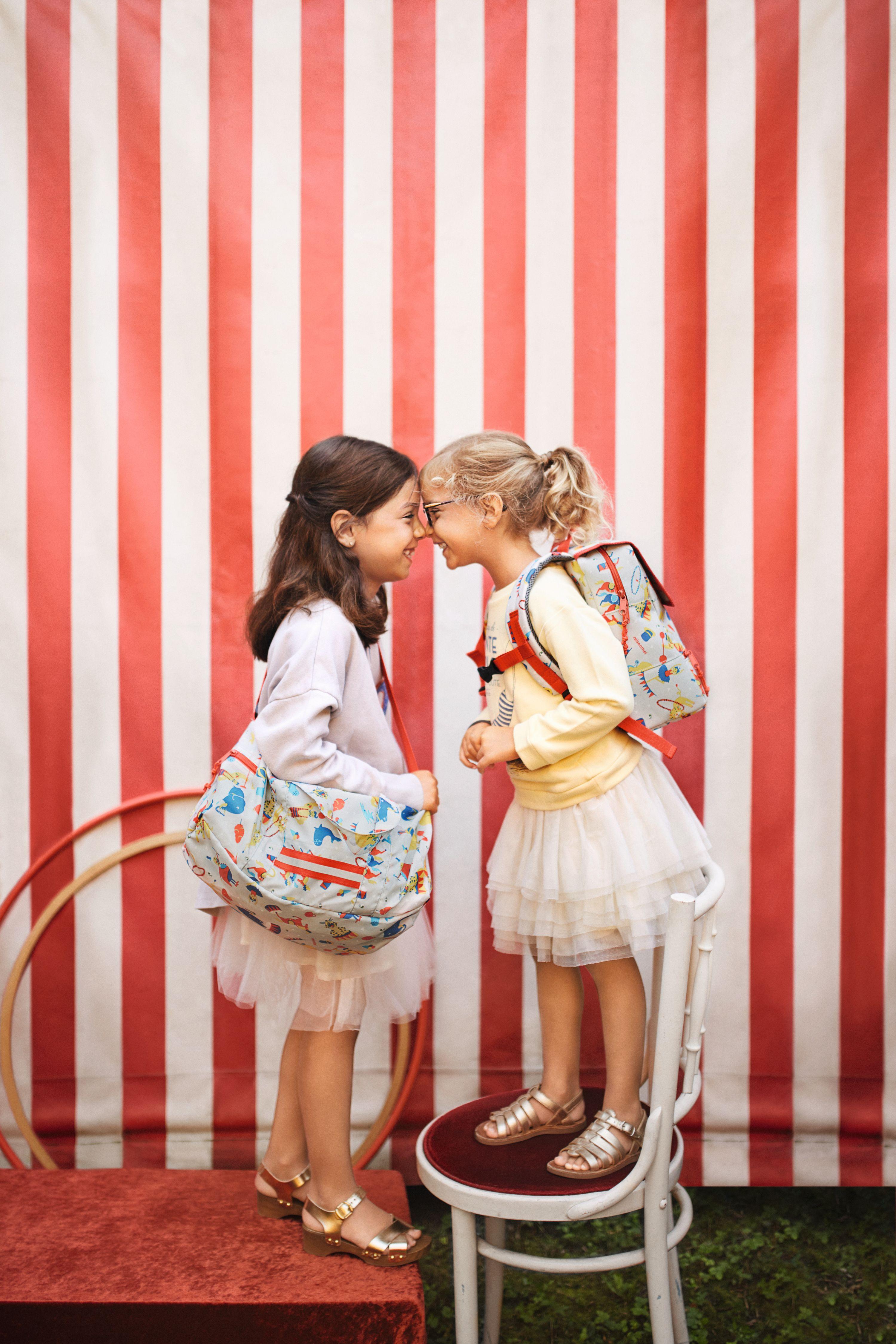 reisenthel -backpack-kids_mini-maxi-dufflebag-S-kids_circus_reisenthel_Print_PE_01