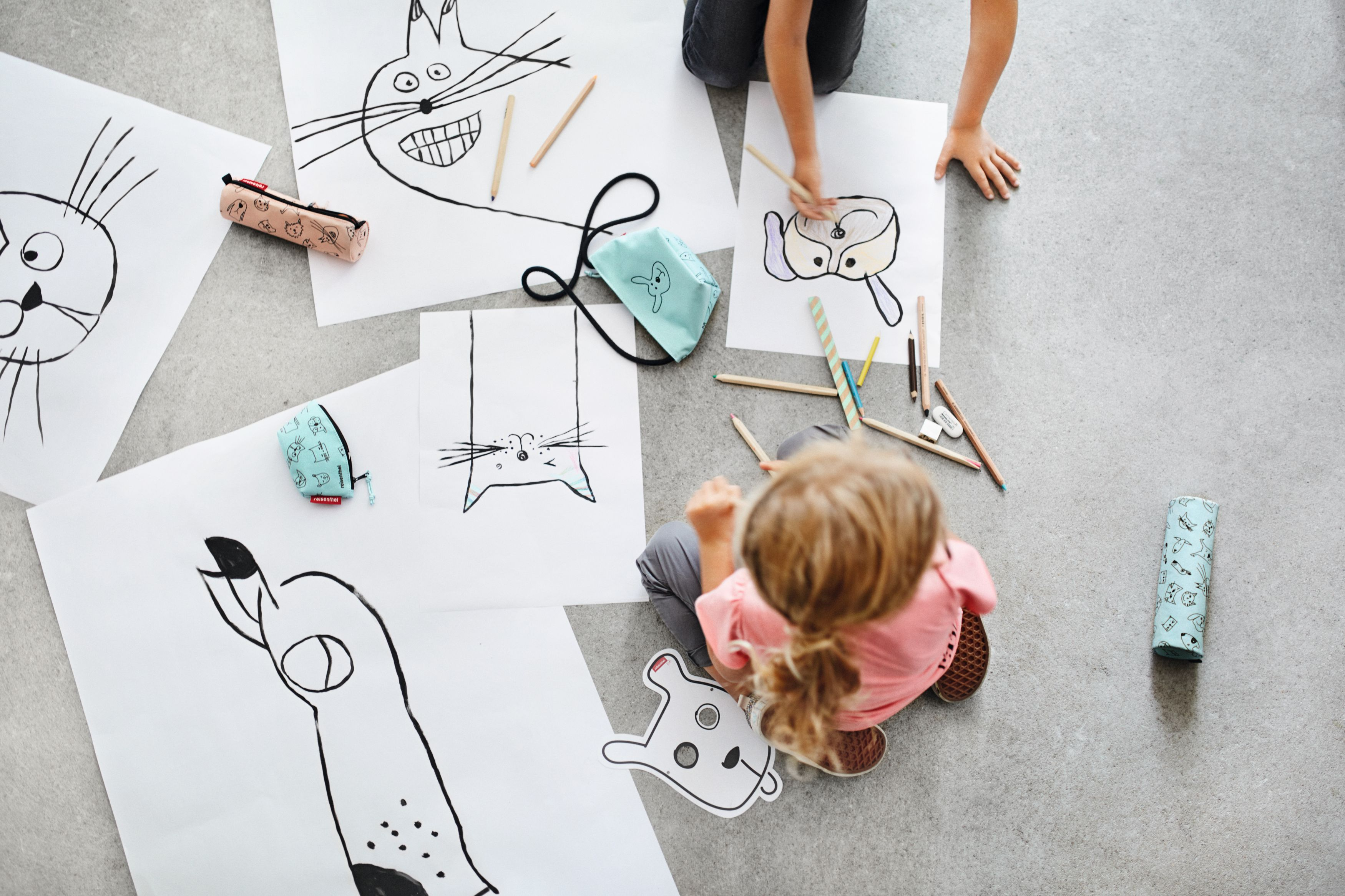 reisenthel-coin-purse_pencilroll-kids_minibag-kids_assorted_reisenthel_Print_PE_01