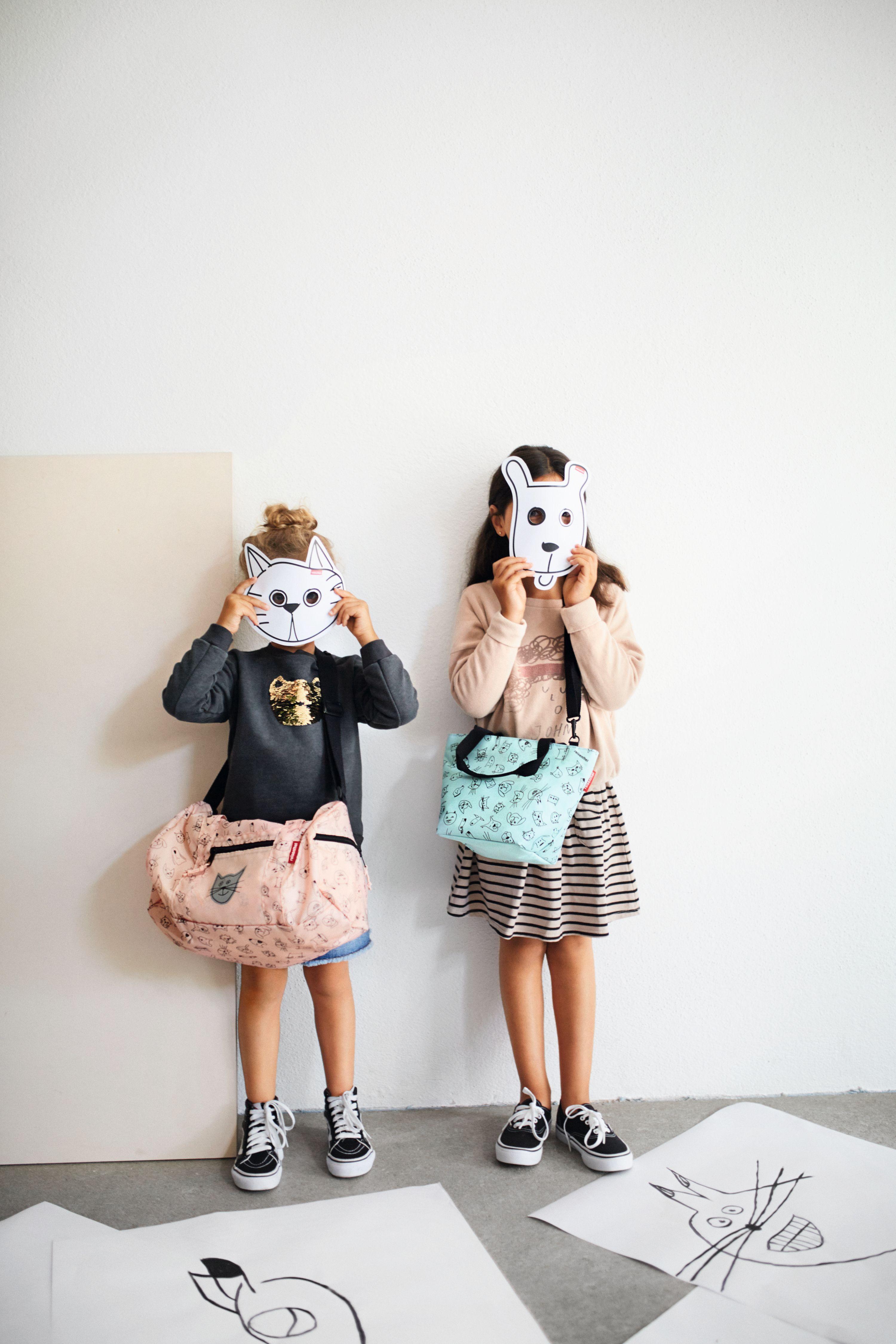 reisenthel-shopper-XS-kids mini-maxi-dufflebag-S-kids_assorted_reisenthel_Print_PE_01