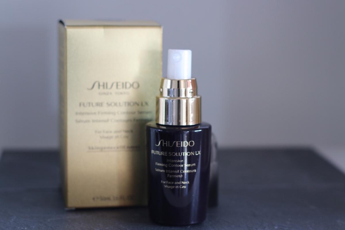 shiseido_future1