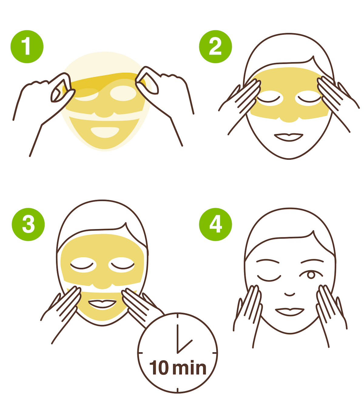IRC_Mask_Directions_1320x1500