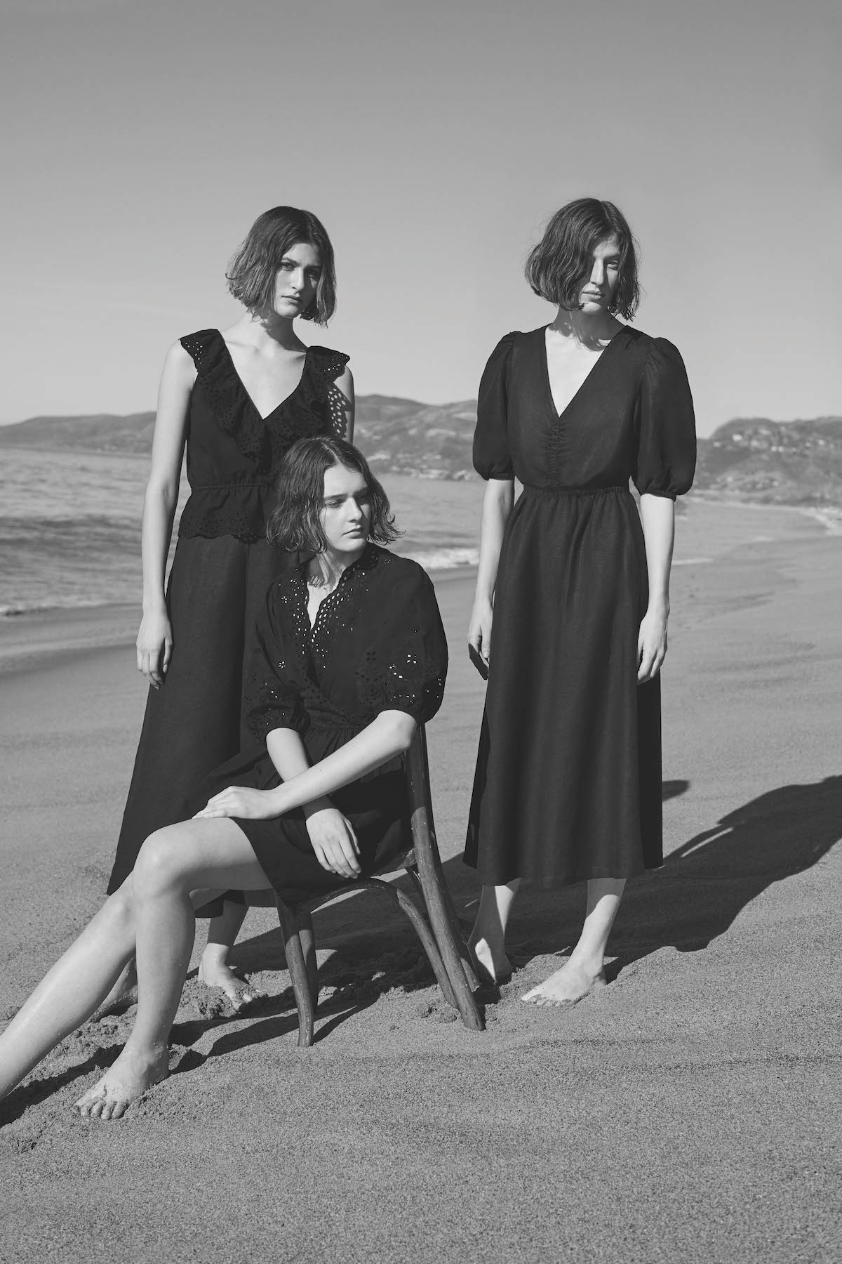 Oysho Beachwear SS18_Editorial (5)