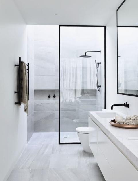 bagno-perfetto04.49