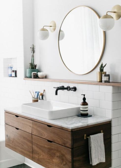 bagno-perfetto05.21