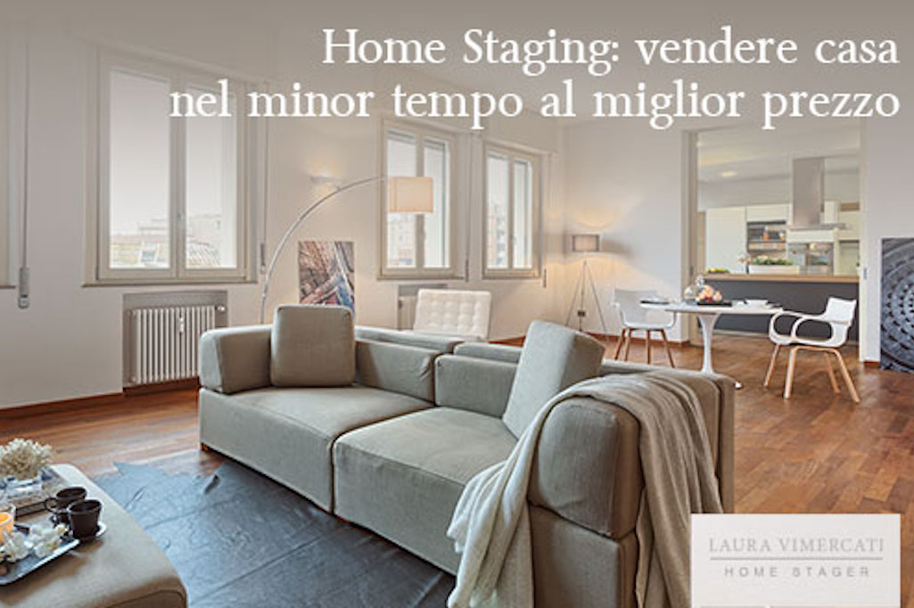 homestaging_ev