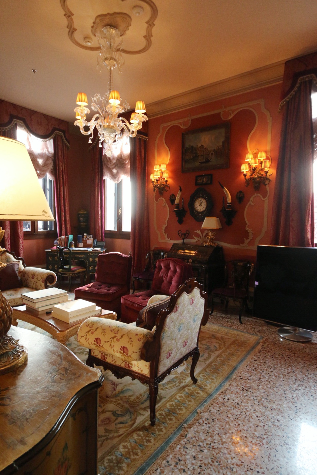 hotelgritti13