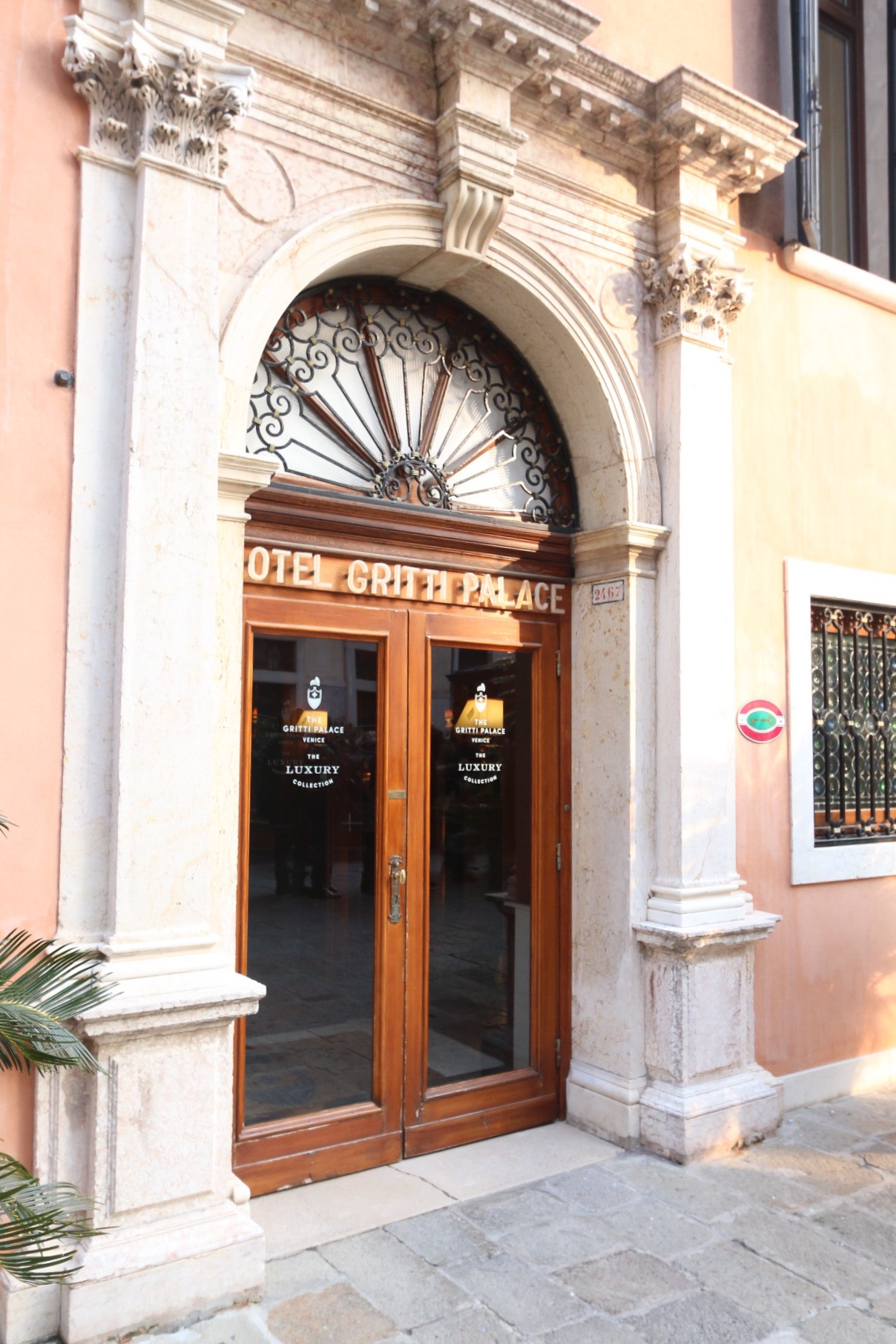 hotelgritti14