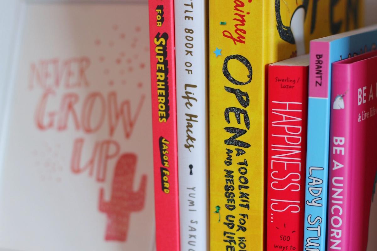 libri_sorridere
