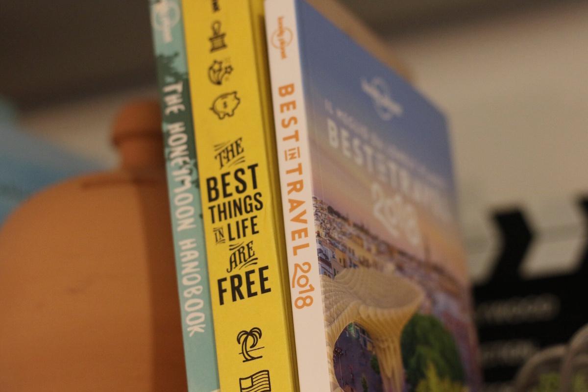 libri_viaggio