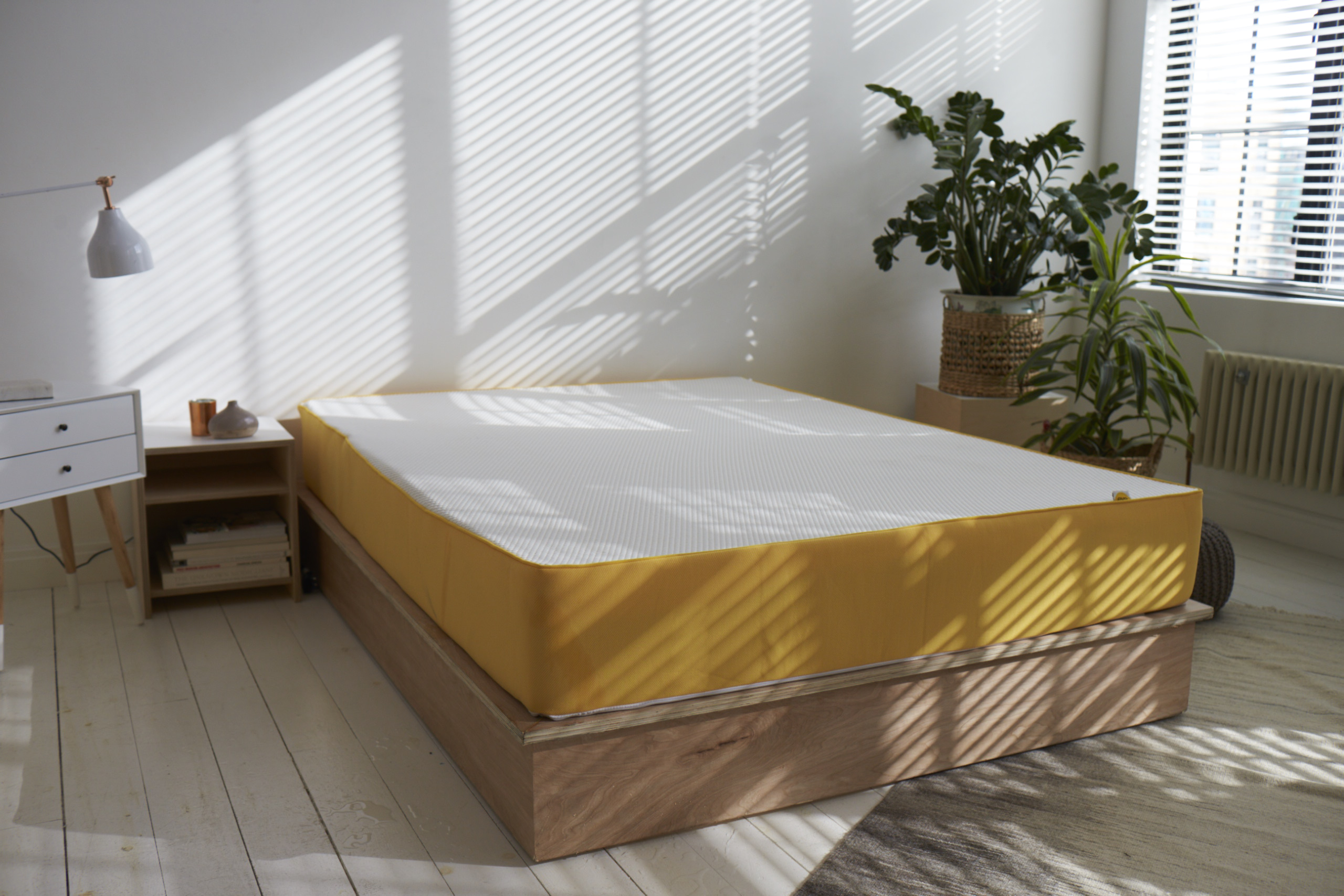 the eve mattress_lifestyle (1)