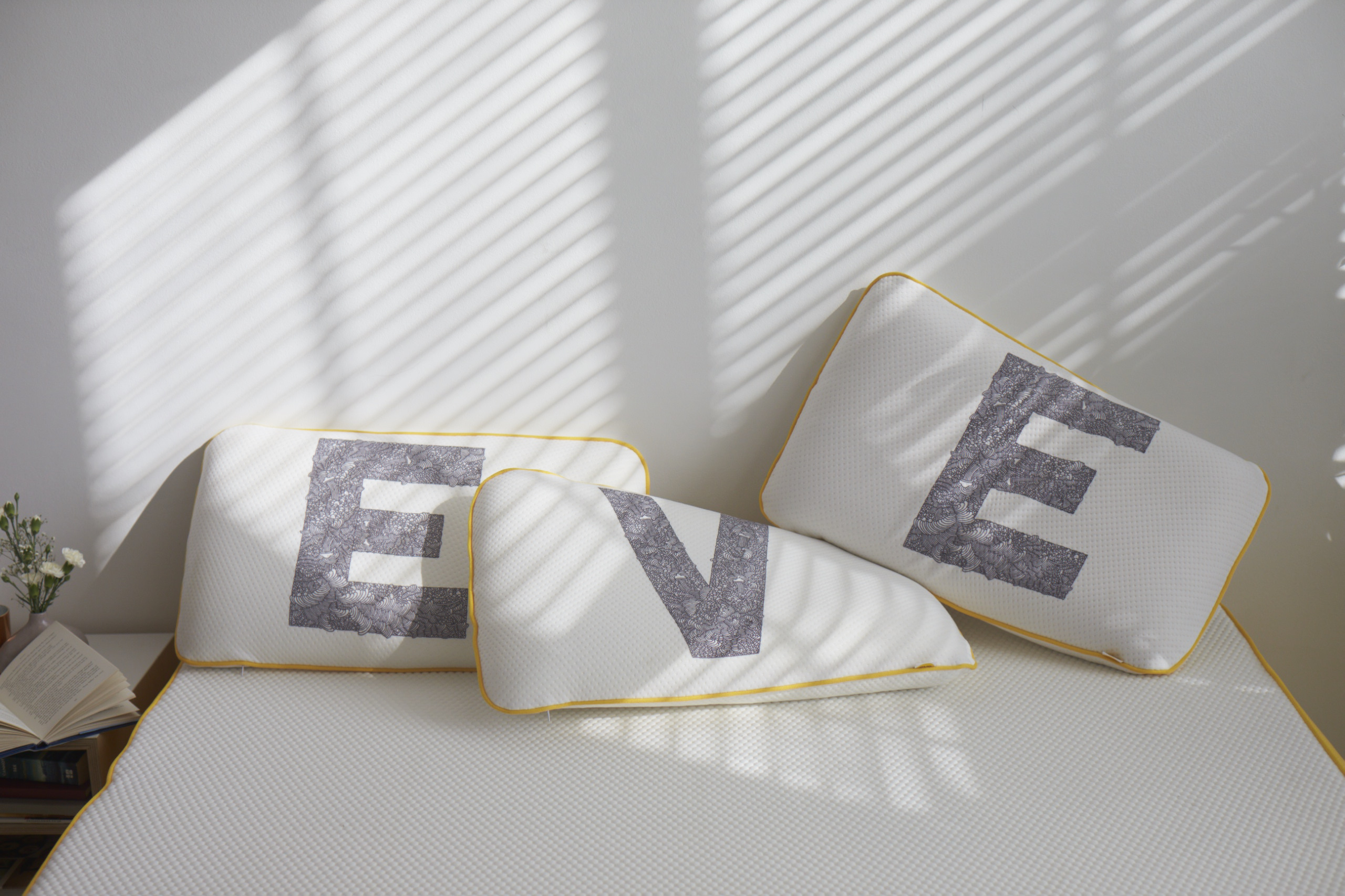 the eve mattress_lifestyle (3)
