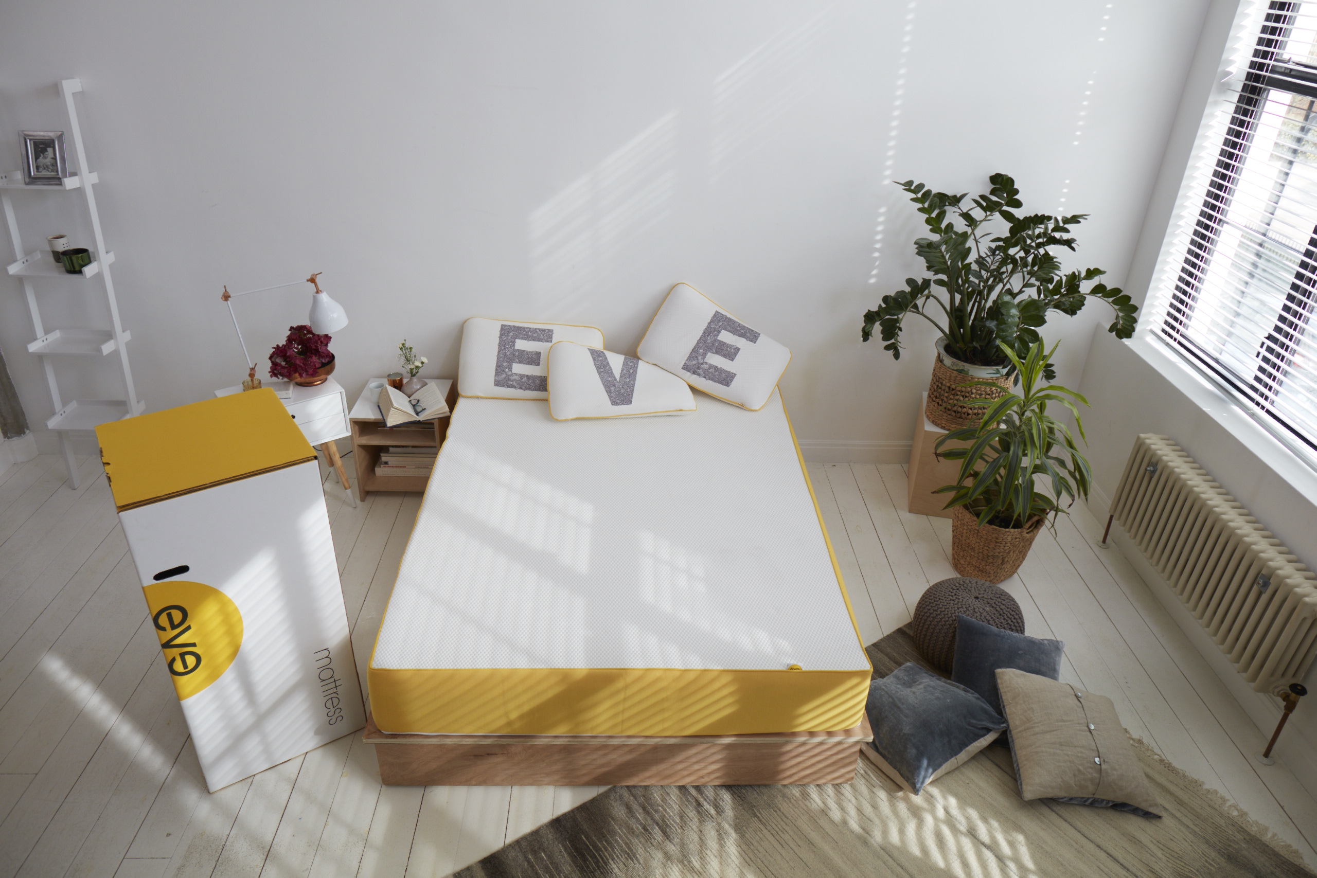the eve mattress_lifestyle (8)