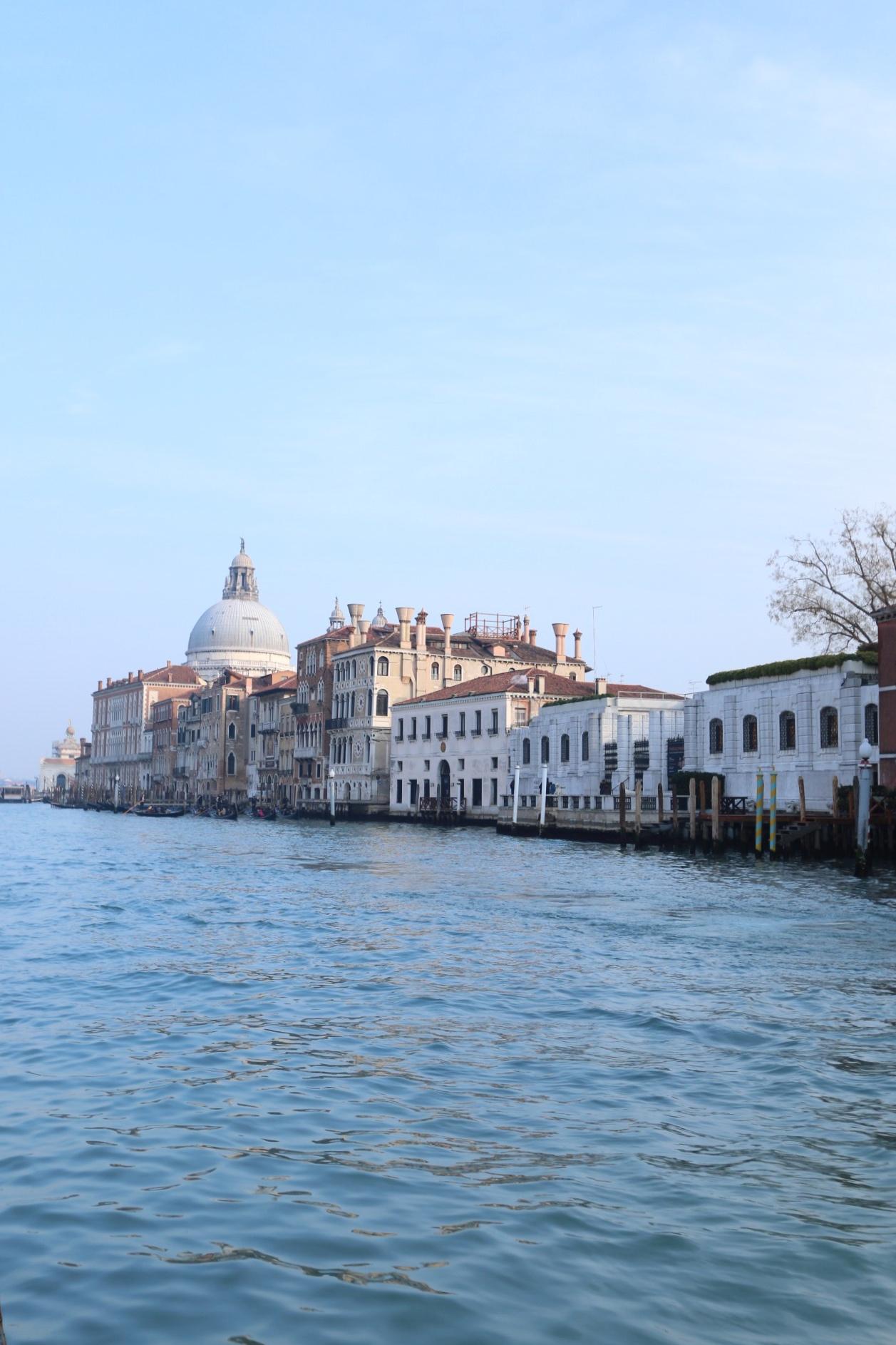 venezia_gritti16