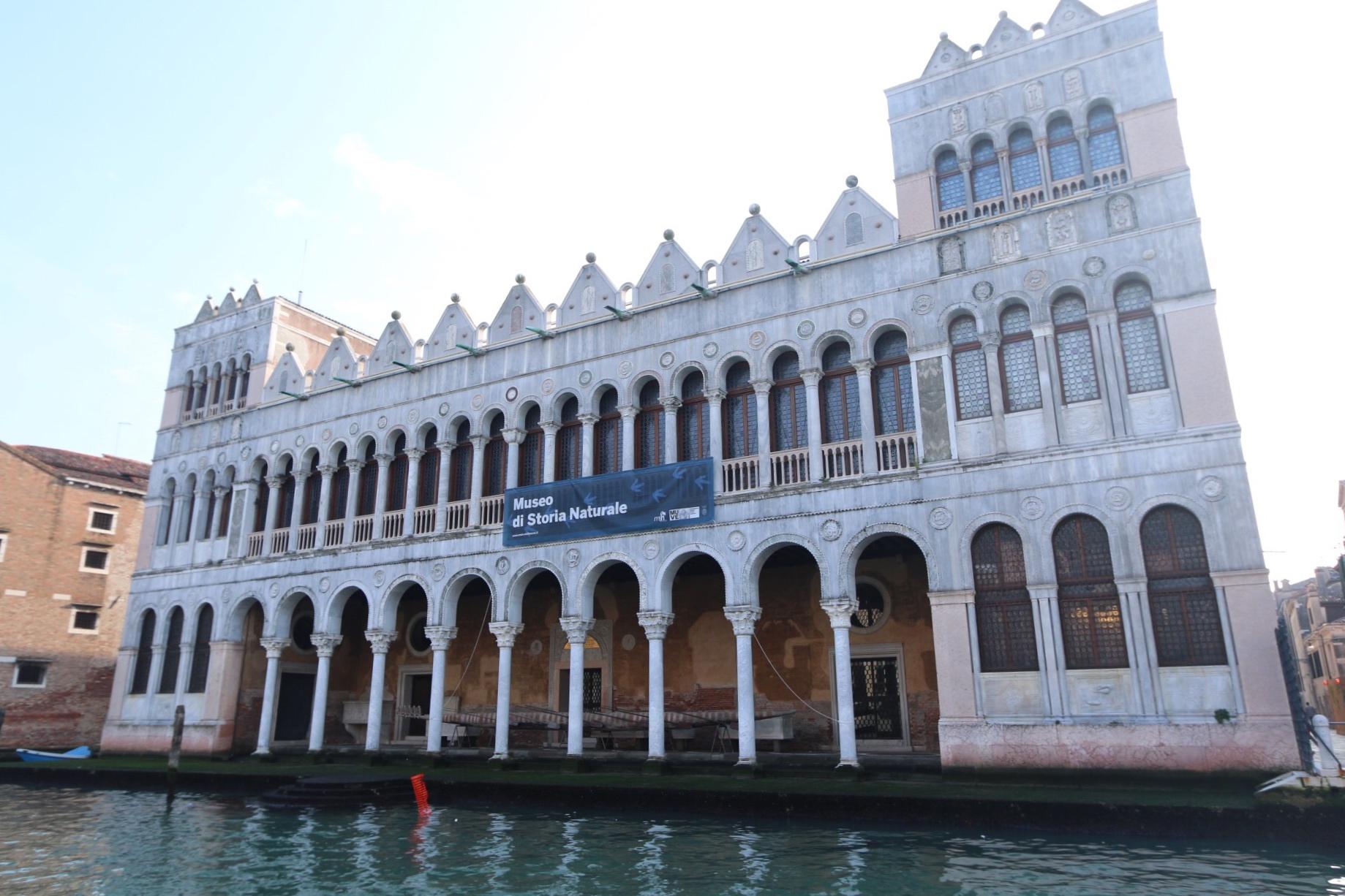 venezia_gritti21