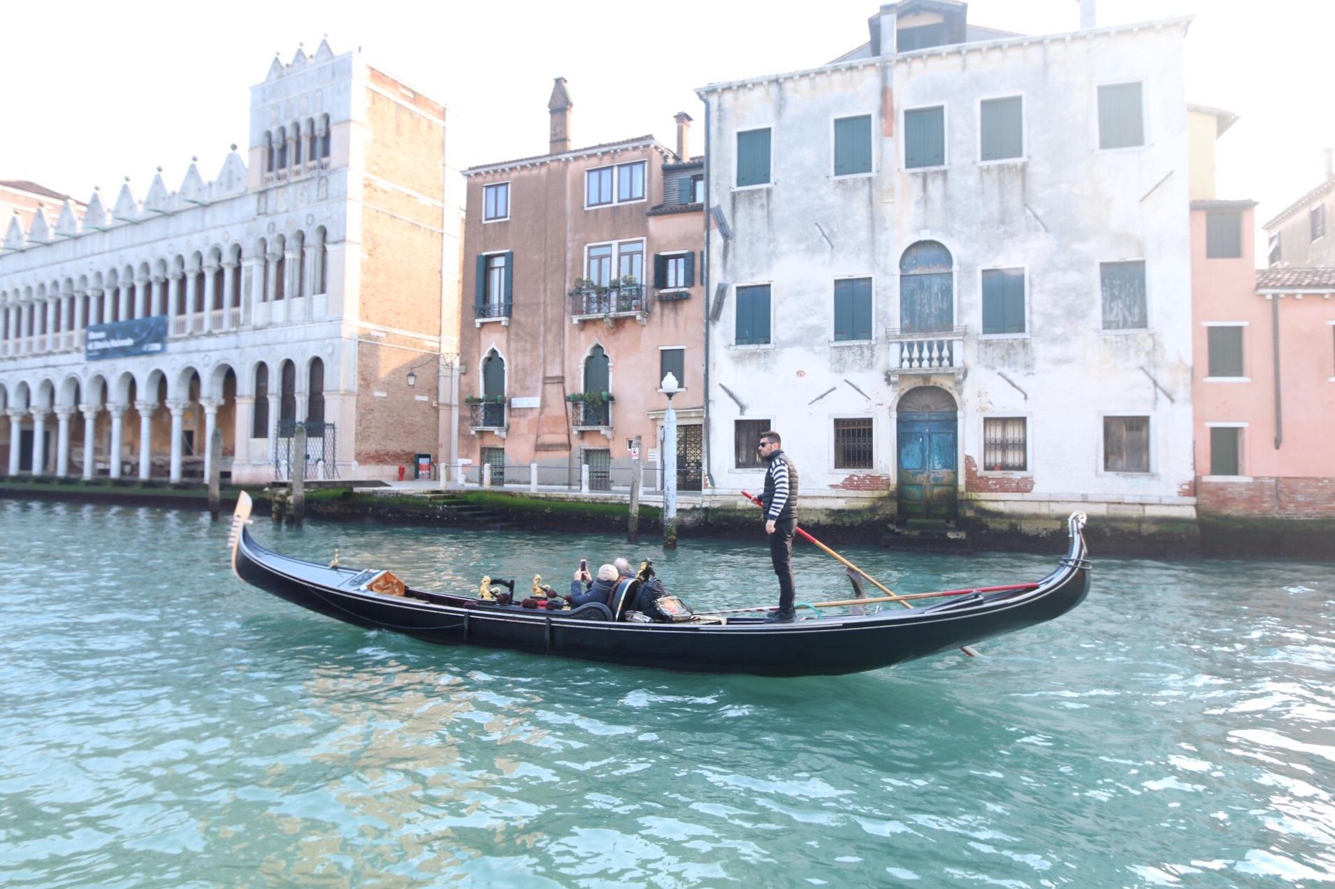 venezia_gritti22
